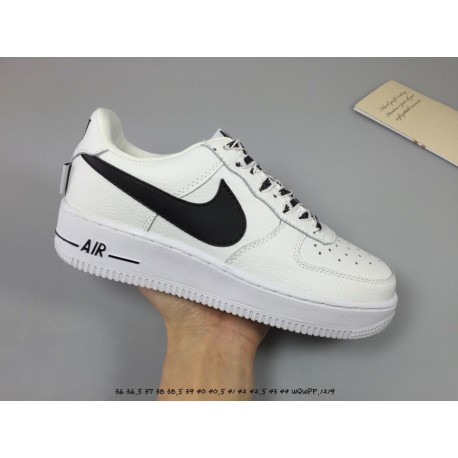 Buy Nike Air Force 1 Online,Nike Air Force Ones On Sale,NIKE AIR FORCE 1 TAIWAN AF1 Air Force One Patent Leather Skate shoes 37