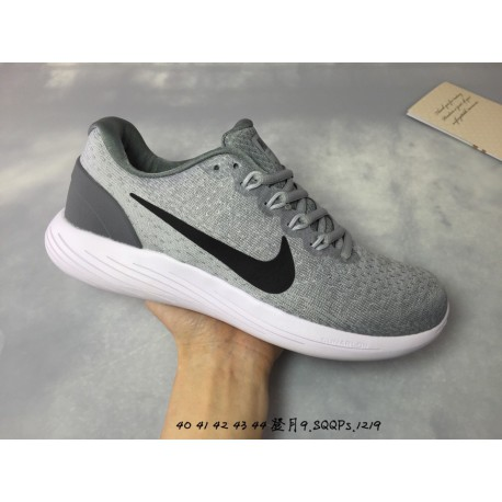 abceab47f0 Cheap Nike Gloves Shoes,Cheap Shoes Nike Online,NIKE/ LUNAR 9th generation  Lunar Epic shock absorption exercise Trainers Shoes