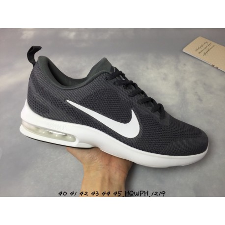 8b016846afb76 About deadstock: deadstock nike air max advantage flyknit air sports casual  shoes