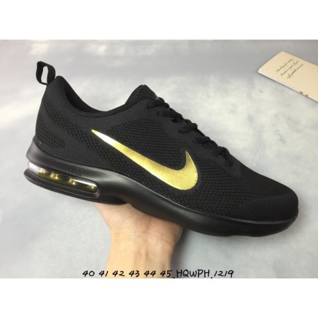 premium selection 28dfe c3b64 About deadstock  deadstock nike air max advantage flyknit air sports casual  shoes