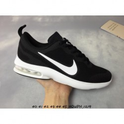 Nike-Tn-Air-Max-For-Sale-Nike-Air-Max-Thea-Cheap-Sale-About-Deadstock-Deadstock-Nike-Air-Max-Advantage-Flyknit-Air-Sports-Casua