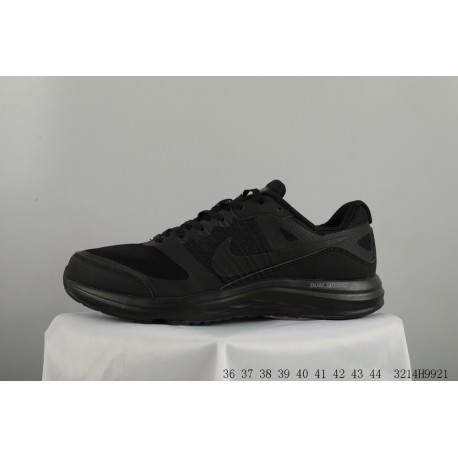 more photos c1140 d6d89 FSR NIKE Dual FusionX UNISEX Lightweight Breathable Cushioning Trainers  Shoes