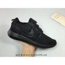 Nike Roshe Run For Cheap,Cheap Black Nike Roshe Run,yxNike Roshe TWO Olympic London, London's small run, which was once in the