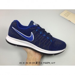 Nike-Zoom-Kobe-V-For-Sale-Nike-Zoom-Kobe-Ii-For-Sale-NIKE-AIR-ZOOM-PEGASUS-31-Pigskin-Lunar-Epic-Casual-Jogging-Shoes