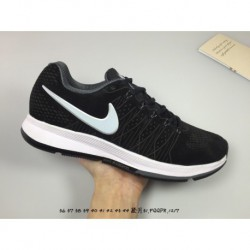 Nike-Mercurial-Online-Buy-Buy-Nike-Free-50-NIKE-AIR-ZOOM-PEGASUS-31-Pigskin-Lunar-Epic-Casual-Jogging-Shoes