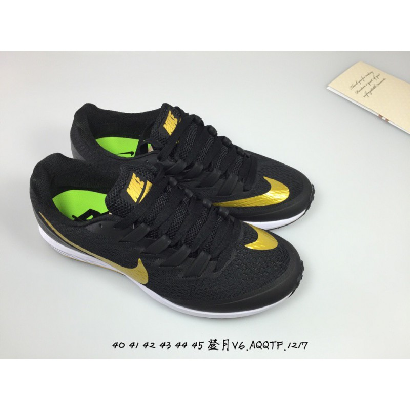 88b749155192 ... Nike air zoom winflo 6 lunar epic 6th generation woven flyknit trainers  shoes ...