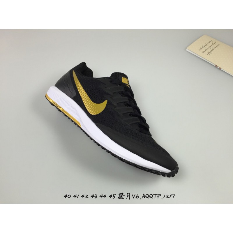 new product 068bb ce95d ... Nike air zoom winflo 6 lunar epic 6th generation woven flyknit trainers  shoes