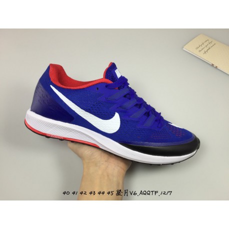 Nike air zoom winflo 6 lunar epic 6th generation woven flyknit trainers shoes