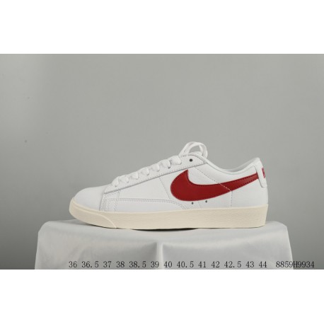 Cost To Make Nike Shoes In China,Where To Buy Off White Nike Blazer,Most  cost-effective Nike Blazer Low Premium Blazer White Re