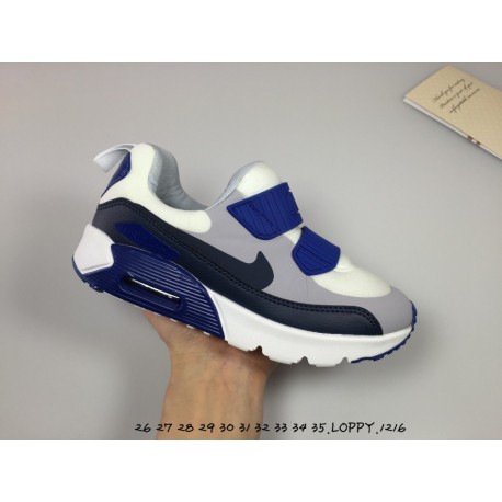 promo code f3bb7 ded6d Get Nike Shoes Cheap,Ebay Nike Shoes Cheap,About Deadstock: Nike Air Max90  Nike Air Max 90 Casual Kids Shoes Trainers Shoes