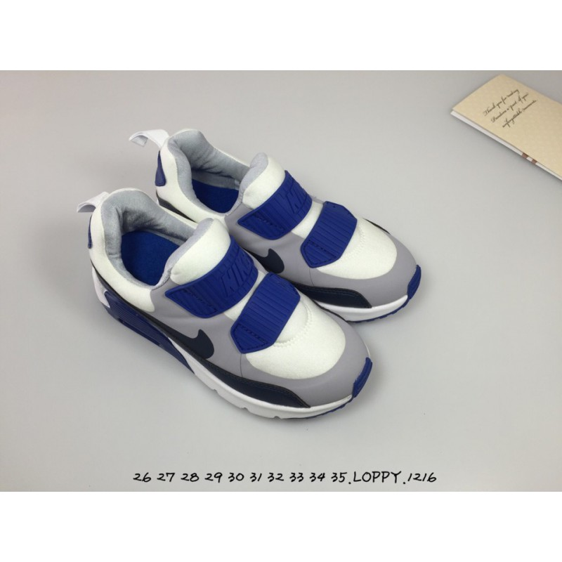 Cheap Nike Shoes Shop,Sale Nike Shoes Australia,About Deadstock: Nike Air Max90 Nike Air Max 90 Casual Kids Shoes Trainers Shoe