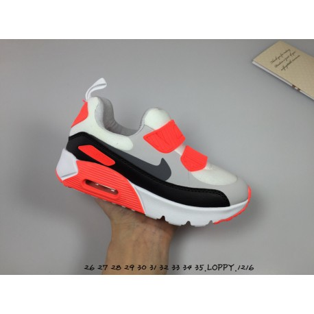Nike Skateboarding Shoes Sale,Nike Golf Shoes Sale,About Deadstock: Nike  Air Max90 Nike Air Max 90 Casual Kids Shoes Trainers S