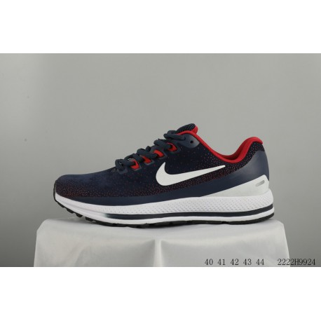 819a92603144e NIKE AIR Zoom VOMERO 13 Lunar Epic V13 Generation Air Soft Mesh Comfortable  Cushioning Shoes 2222h9924