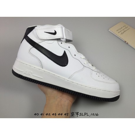16420a7582f858 Nike air force 1 ultra air force one split face skate shoes