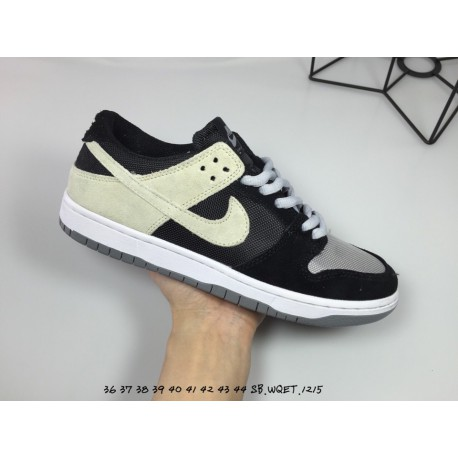 size 40 686fd ad77d Nike Sb Dunk High Northern Lights For Sale,Nike Sb Dunk High Statue Of  Liberty For Sale,NIKE DUNK LOW PRO SB Low High SKATE BOA