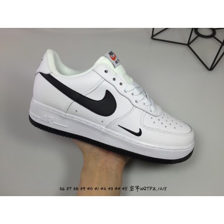 meilleur site web 841da 30dd2 Nike Air Max 90 Hyperfuse Pack For Sale,Nike Air Max 95 Animal Pack For  Sale,Nike Air Force 1 Low NBA Pack Air Force One Crosso