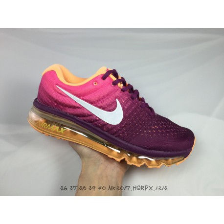 new products 28a22 741a0 Cheap Womens Nike Air Max 2013,Cheap Nike Air Max 90 Australia,NIKE AIR MAX  2017 Total Air Trainers Shoes