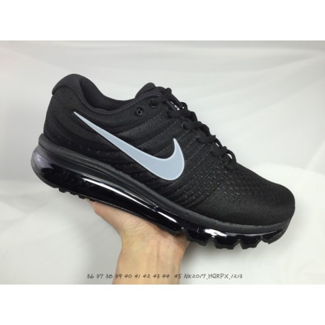 Nouvelles Arrivées ee13f 3a701 Nike Acg Air Max Goadome Cheap,Nike Air Max 90 Hyperfuse Cheap,NIKE AIR MAX  2017 Total Air Trainers Shoes