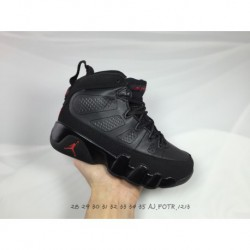 Nike-Basketball-Shorts-Sale-Nike-Basketball-Shorts-On-Sale-NIKE-Air-Jordan-9-Retro-Jordan-9th-generation-Retro-basketball-boots