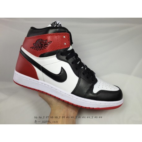 Sh nike Joe Hyperadapt Casual Nike Retro High Id Jordan For Og 1 Bred Original Shoes Skate Air Sale bfgyvIY67