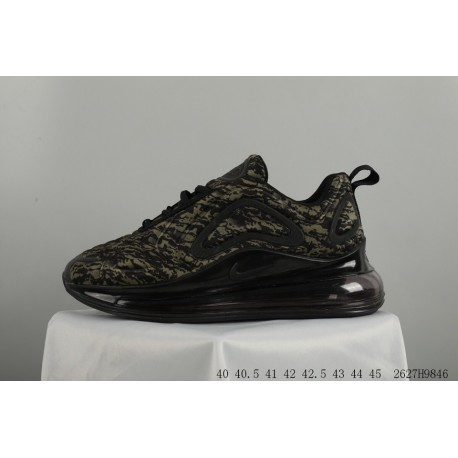 Best Nike Air Max 95,Best Nike Air Max Ever,Nike Air Max 720 Exclusive Launch Official Deadstock General Release