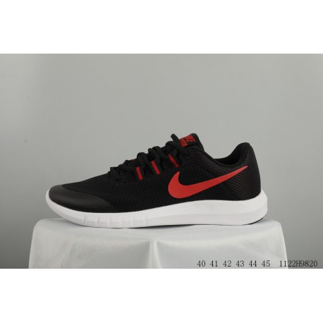 86277556936f Nike LUNARCONVERGE Mesh Breathable And Comfortable Trainers Shoes 1122h9820