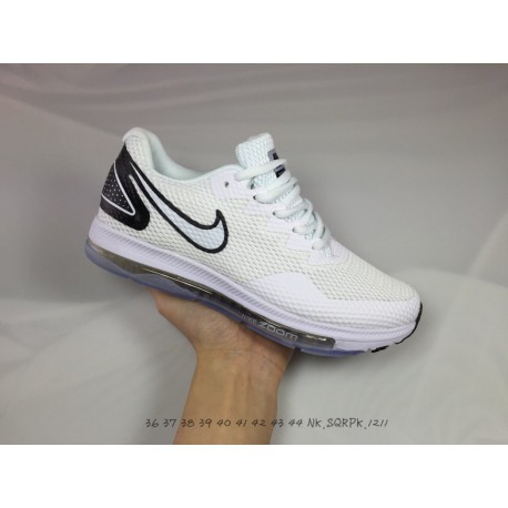 aa94c6ef44ef NIKE  nike zoom all out flyknit letter shoes comfortable fashion knitting  flyknit athleisure shoe true
