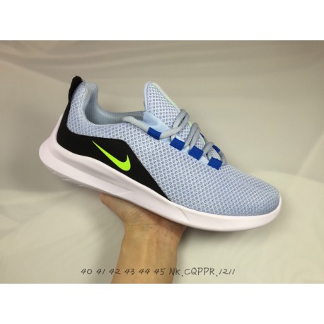 0c9c2e583d94 Nike/ nike presto uncaged lightweight cushioning fashion sports and leisure  trainers shoes high quality c