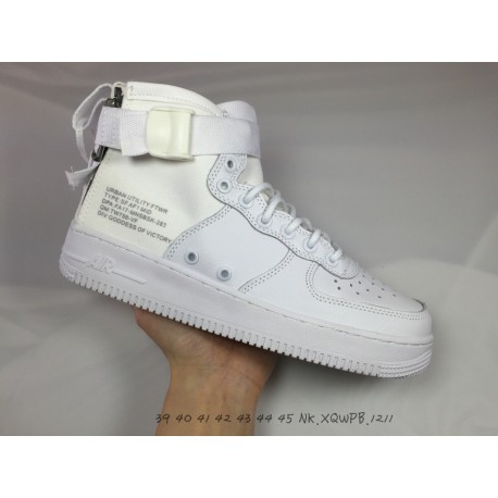 Soccer Shoes For Sale >> Nike Running Shoes Sale Uk Nike Soccer Shoes On Sale Nike Air Force 1 Air Force One Upper Two Layer High Shoes 2017 Summer Hot