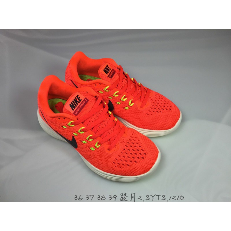 5a7df258ae Nike Tennis Shoes For Cheap,Nike Shox Shoes For Sale,Double 12 ...