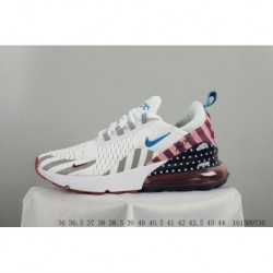Nike-Air-Max-90-Woven-For-Sale-Nike- a0cd48aa4