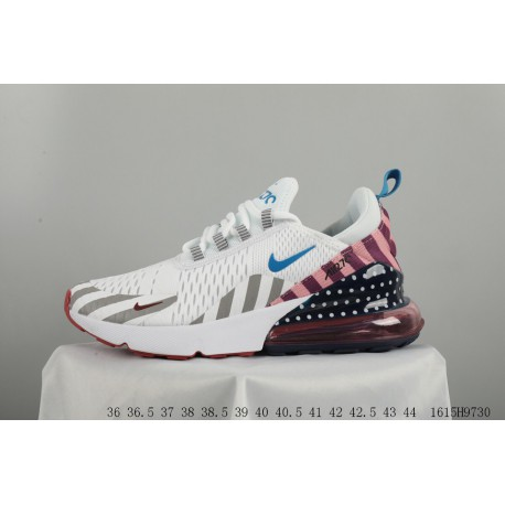 vs air 8103d nike max separation 23ca9 2014 real shoes fake ED92HWI