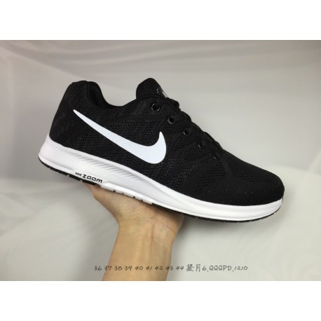 Cheap Nike Girl Running Shoes,Cheap Nike Shoes Near Me,NIKE/ Nike Zoom  Winflo 6 Lunar Epic Classic 6th generation fashion casua