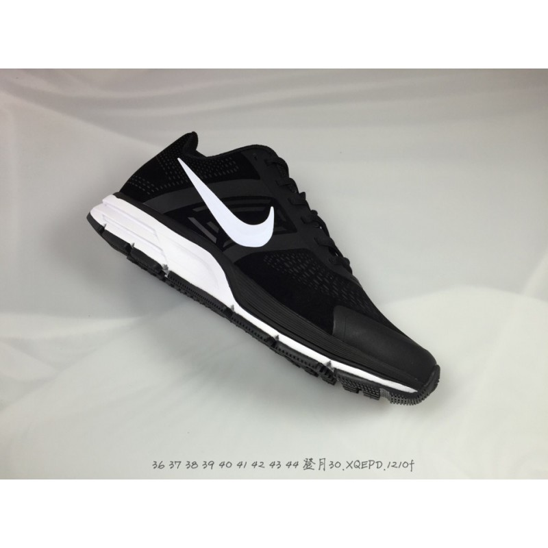 0dc42ae7bf Cheap Authentic Nike Shoes Wholesale,Cheap Nike Shoes Online Au,Nike ...