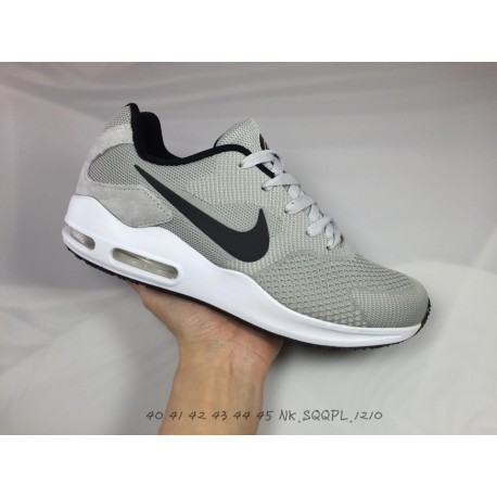 eed8f4f8f96ec Price Reduction Womens AIR MAX Mur Orion Mens Air Casual Trainers Shoes