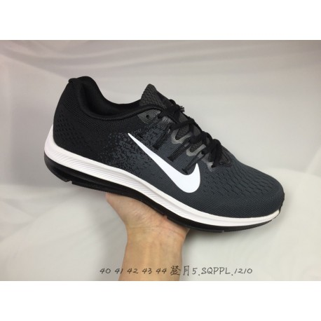 ed62d61d373 Nike Shoes For Cheap Price,Nike Soccer Shoes Cheap Price,Price reduction  NIKE/ Nike Zoom Winflo 5 Lunar Epic Classic 5th genera
