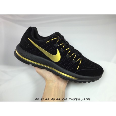 70e89144a0 Nike Football Shoes India Cheap,Cheap Nike Shoes Size 5,Nike Lunar Epic V12  Breathable Lightweight NIKE Shock Absorbing Trainer
