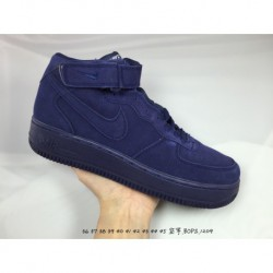 Cheap-Nike-Running-Shoes-Online-Nike-Custom-Shoes-For-Sale-Nike-Air-Force-1-MidAF1-Air-Force-One-High-Anti-Shoes-Casual-Skate-S
