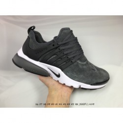 d92bc07be1 1980s-Nike-Shoes-For-Sale-Nike-Lebron-11-Cheap-Shoes-Collection-Nike-Air-Presto-Tp-Qs-Wang-Qiudong-Deadstock-Premium-Full-Pigsk.jpg