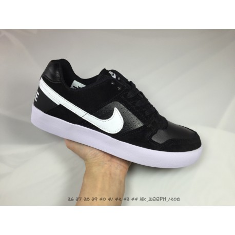 lowest price lowest price really cheap Mens Nike Free Sale,Nike Thea Mens Sale,Nike SB Delta Force Vulc Mens  Fashion Low SKATE BOARD Shoe Sport Leisure Shoe .Z 1208