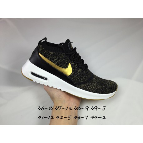 détaillant en ligne e3d18 c7d4d Nike Air Max Thea Sale Amazon,Nike Air Max Thea Online Bestellen,NIKE AIR  MAX THEA ULTRA FK 87 generation small Air Mid summer