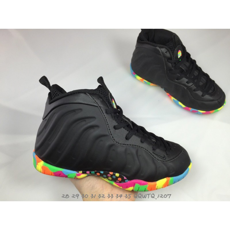 info for 869a2 01cd2 Nike Foamposite Pro Yeezy For Sale,Nike Foamposite Pro ...