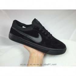 Cheap-Nike-Shoes-Online-Uk-Defective-Nike-Shoes-For-Sale-About-Deadstock-Skate-shoes-NIKE-BLAZER-LOW-LE-Blazer-Pigskin-Skate-sh