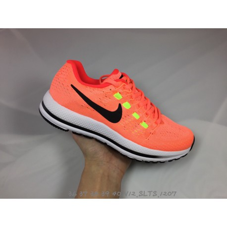 enjoy cheap price online retailer fast color Cheapest Nike Running Shoes Online,Nike Cheer Flash Shoes Cheap,Nike Air  Zoom V12 Lunar Epic Classic Official Website Theme Sty