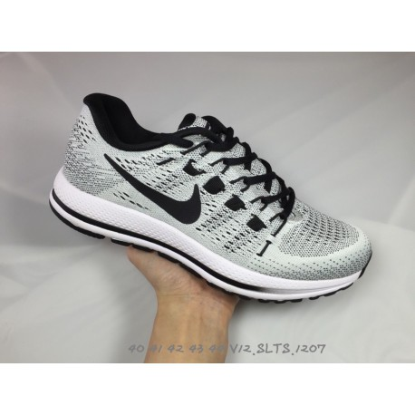0f6d903c8e Really Cheap Nike Running Shoes,Order Cheap Nike Shoes Online,Nike Air Zoom  V12 Lunar Epic Classic Official Website Theme Style