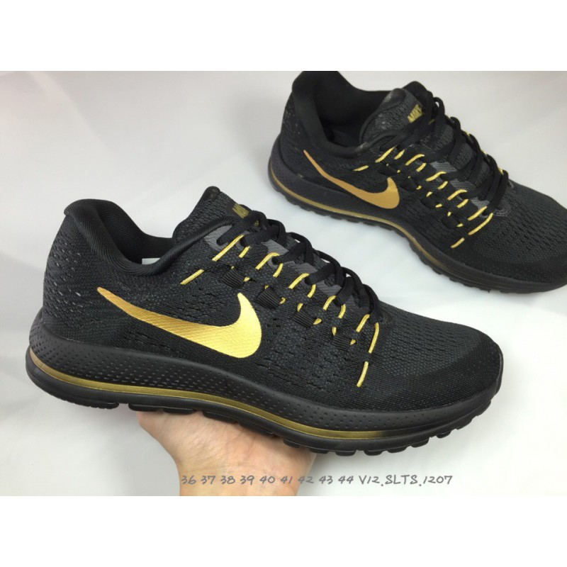 c50d5b1891cc7 ... Nike Air Zoom V12 Lunar Epic Classic Official Website Theme Style  Breathable Lightweight Trainers Shoes S