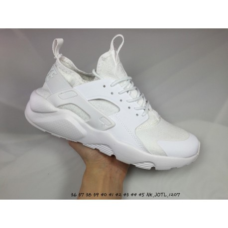 outlet online fantastic savings discount shop Nike Air Huarache For Sale Uk,Nike Air Huarache Black Friday Sale,NIKE Air  Huarache RUN ULTRA Wallace 4th Generation Trainers S