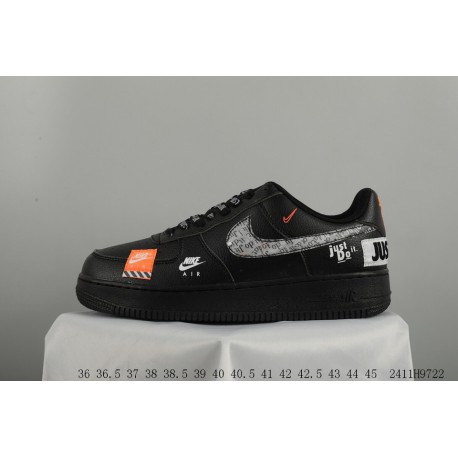 timeless design 076cd b269b Cheap Nike Air Force 1 Low,Nike Air Force 1 Low Black Cheap,Official main  push Just do it Nike Air Force 1 Low Air Force One Lo
