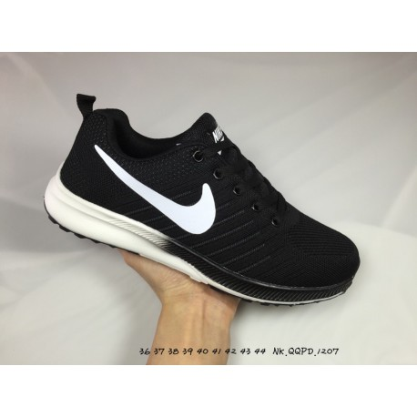 a126f306e4ad Cheap Nike Shoes Under 20 Dollars,Nike Shoes For Women On Sale,Collection  Nike Revolution Lunar Epic Product Upper with Premium
