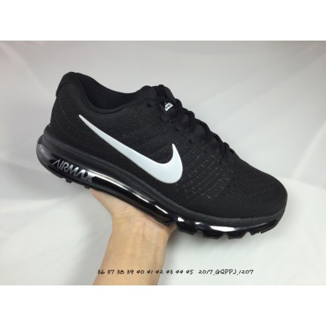 Nike Air Max Aus Usa Bestellen,Cheap Nike Air Max Wholesale Uk,Nike AIR MAX 2017 Total Air Shock Absorbers Trainers Shoes